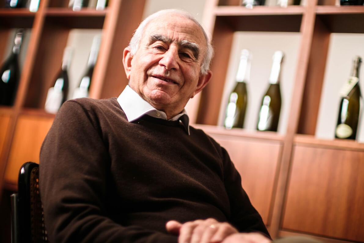 Sacchetto Winery