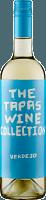 Tapas Wine Collection Verdejo DO 2019 - Bodegas Carchelo