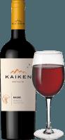 Preview: 15er Vorteils-Weinpaket - Kaiken Malbec 2019 - Viña Kaiken