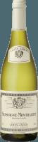 Chassagne Montrachet AOC 2017 - Louis Jadot