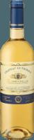 Monbazillac AOC 2016 - Château Le Thibaut