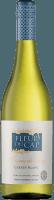 Essence du Cap Chenin Blanc Coastal Region WO 2017 - Fleur du Cap
