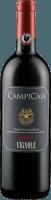 Chianti Classico Riserva DOCG 2013 - Tenuta di Vignole