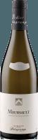 Bourgogne Meursault AOC 2016 - Domaine Henri Delagrange