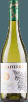 Chardonnay Reserva Casablanca Valley DO 2018 – Caliterra