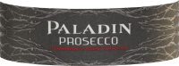 Voorvertoning: Prosecco Frizzante DOC - Paladin