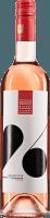 Twentysix rosé 2019 - Bickel-Stumpf