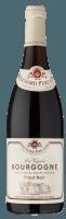 La Vignée Bourgogne Pinot Noir 2018 - Bouchard Père & Fils