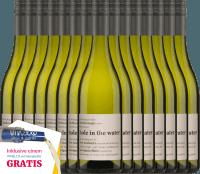 Voorvertoning: 15er Vorteils-Weinpaket - Hole in the Water Sauvignon Blanc 2020 - Konrad Wines