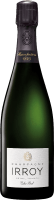Champagner Extra Brut - Champagne Irroy