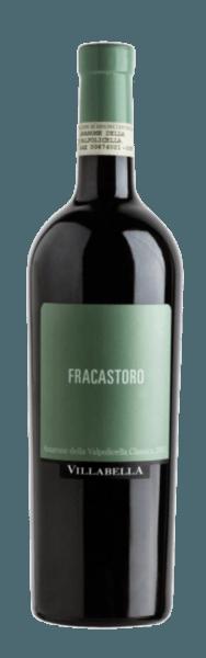 Amarone Fracastoro DOC 2010 - Villabella