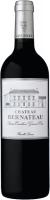 Saint Émilion Grand Cru AOC 2015 - Château Bernateau