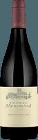 Réserve Royale Red 2015 - Château Mukhrani