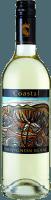 Sauvignon Blanc Coastal 2017 - Buitenverwachting