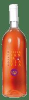 Rosato 1,5 l Magnum - Villa Santa Flavia