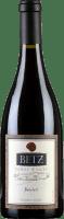 Bésoleil Columbia Valley 2012 - Betz Family Winery