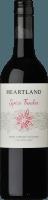 Spice Trader 2016 - Heartland Wines