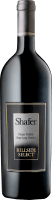 Hillside Select Cabernet Sauvignon 2015 - Shafer Vineyards