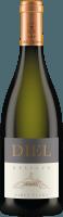 Weisser Burgunder/ Pinot Blanc Reserve trocken 2016 - Schlossgut Diel