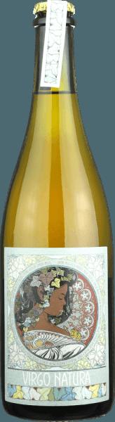 Virgo Natura Chardonnay Orange 2018 - Günther Steinmetz