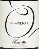 Voorvertoning: Mompertone Monferrato DOC 2016 - Prunotto