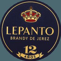 Voorvertoning: Lepanto Solera Gran Reserva in GP 0,7 l - Gonzalez Byass