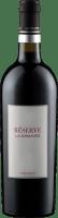 Castalides Réserve AOC 2016 - La Grange