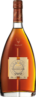 Preview: Cognac VSOP in GP - Cognac Chabasse