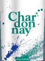 Voorvertoning: Dolce Vita Chardonnay 1,0 l 2019 - Bosco del Merlo