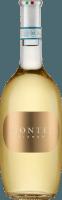 Montej Bianco Monferrato DOC 2019 - Villa Sparina