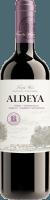 Aldeya Tinto DO 2018 - Bodega Pago Ayles