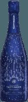 Champagner City Lights Nocturne Sec - Champagne Taittinger