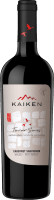Terroir Series Cabernet Sauvignon 2018 - Viña Kaiken