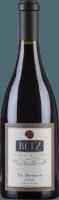 La Serenne Syrah 2017 - Betz Family Winery