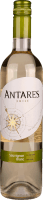Antares Sauvignon blanc Central Valley DO 2019 - Santa Carolina