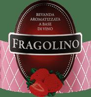 Voorvertoning: Fragolino Rosso - Masseria la Volpe