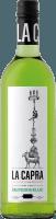 La Capra Sauvignon Blanc 2019 - Fairview Wines