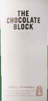 Voorvertoning: The Chocolate Block 2019 - Boekenhoutskloof