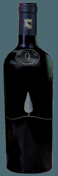 Brunello di Montalcino DOCG 1,5 l Magnum 2012 - Casale del Bosco von Casale del Bosco
