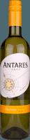 Antares Chardonnay Central Valley DO 2019 - Santa Carolina