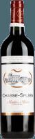 Chasse-Spleen Moulis-en-Médoc AOC 2016 - Château Chasse-Spleen