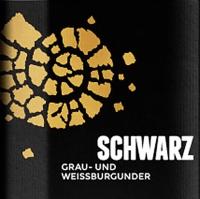 Voorvertoning: Weißburgunder & Grauburgunder trocken 2018 - Martin Schwarz