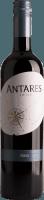 Antares Shiraz Central Valley DO 2019 - Santa Carolina
