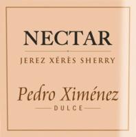 Voorvertoning: Nectar Pedro Ximenez - González Byass