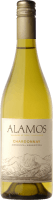 Chardonnay Mendoza 2019 - Alamos