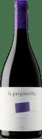 La Gargantilla Garnacha Rioja DOCa 2015 - Bodegas Valdemar