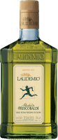 Laudemio Olio Extra Vergine di Oliva 0,5 l - Frescobaldi