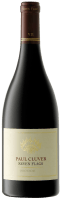 Seven Flags Pinot Noir 2017 - Paul Cluver