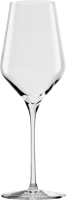 Weißweinglas Quatrophil - Stölzle