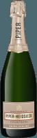 Champagner Cuvée Sublime Demi Sec - Piper-Heidsieck